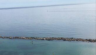 Scopriamo insieme le caratteristiche della Costa Adriatica